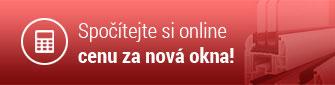 Spočítejte si online cenu za nová okna!