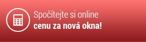Spočítejte si online cenu za nová okna