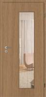 Základní interiérové dveře EASY