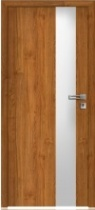 Interiérové dveře ANTRE
