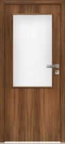 Interiérové dveře EKO