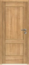 Interiérové dveře FRAME