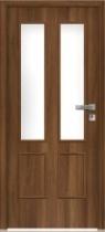 Interiérové dveře HAAG