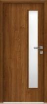 Interiérové dveře KANSAS