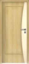 Interiérové dveře LYON