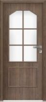 Interiérové dveře NANTES