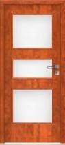 Interiérové dveře ORLEANS