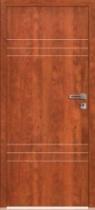 Interiérové dveře PHENOM