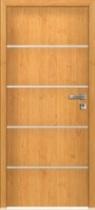 Interiérové dveře PHOENIX