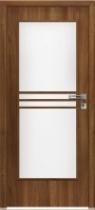 Interiérové dveře TIPO