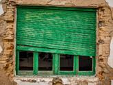 Jak probíhá výměna starých oken za nové