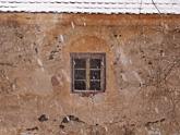 Výměna oken v zimě