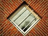 Jaká je životnost okenních rámů