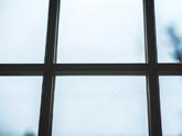 Co určuje izolační vlastnosti oken