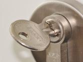 Proč si pořídit hliníkové vchodové dveře