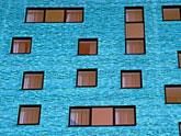 Základní pojmosloví, které se vyplatí ovládat při výběru oken