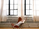 Proč je kvalitní a nenarušené těsnění u oken tak důležité