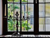 Jak vybírat okenní parapety?