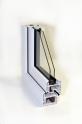 Jak na správnou údržbu a péči plastových oken?