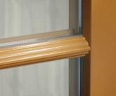 Připravte svá okna na zimní sezónu