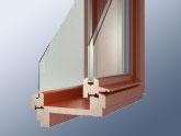 Víte, co obnáší výroba špaletových oken?