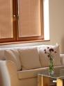 Jak zaměřit žaluzii do okna?