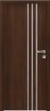 Víte, jak určit správný rozměr dveří?