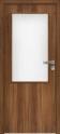 Víte, v čem se liší protipožární dveře oproti těm klasickým?