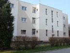 Bytový dům, SVJ Kordačova, Kladno